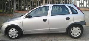 Opel Corsa 1.0 anno