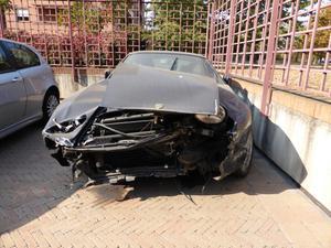 PORSCHE 928 S4 AUTOMATICO