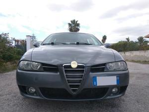Alfa 156 Sportwagon 1.9 JTD