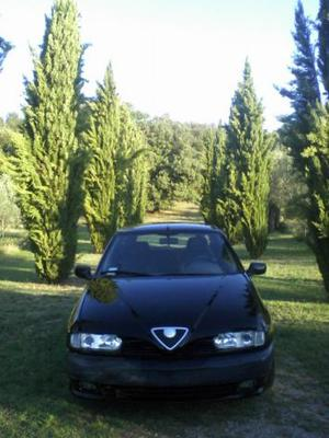Alfa Romeo 145 TD