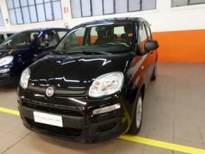 Fiat panda 3a serie cv e6 easy