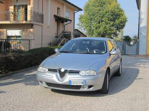 Alfa 156 in vendita