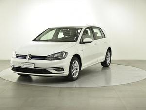 Volkswagen Golf Golf 1.4 TGI 5p. Business BlueMotion