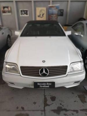 Mercedes-benz sl 300 sl-24