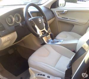VOLVO XC60 D5 AWD 205CV Geartronic Summum