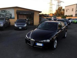 ALFA ROMEO V TS ( porte Progression rif.