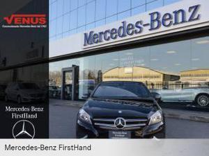 Mercedes-benz a 180 cdi blueefficiency automatic sport