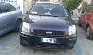Ford Fussion 1,4 disel anno