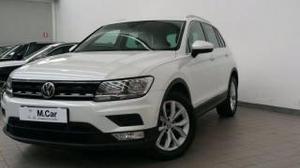 Volkswagen tiguan 2.0 tdi business bmt