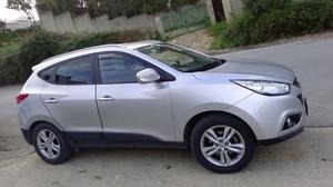 Hyundai ix dcei cv 136