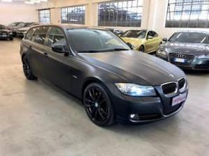Bmw 320 d touring-restyling-