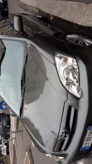 Toyota corolla 1.4 d-4d m-mt 5 porte sol esp