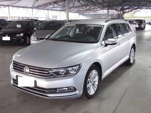 Volkswagen Passat Passat Variant 2.0 TDI Business BlueMotion