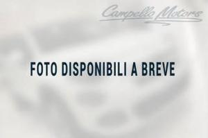 Lancia ypsilon ypsilon cv gold 5p