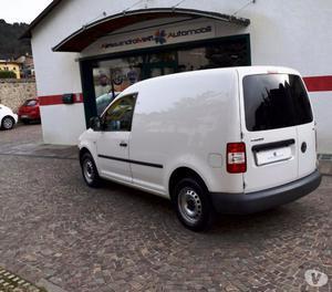 Volkswagen Van cv Comfortline, aprile km