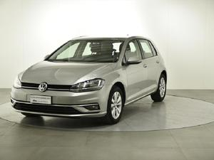 Volkswagen Golf Golf 1.6 TDI 115 CV 5p. Business BlueMotion