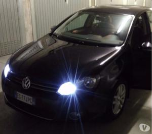 Vendo golf 6 affare