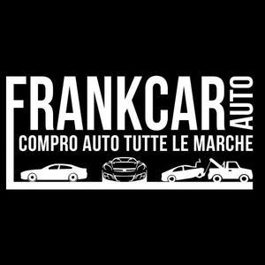 COMPRO AUTO INCIDENTATE E FUSE BRESCIA, TEL. .