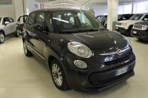 Fiat 500l 13 multijet 95cv e6 pop star