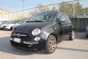 Fiat  multijet 16v 95cv lounge