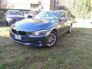 BMW Serie 3 Touring 316d Business aut.