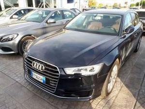 Audi a6 avant 2.0 tdi ultra business plus 190cv s-troni