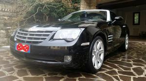 Chrysler Crossfire Roadster Limited