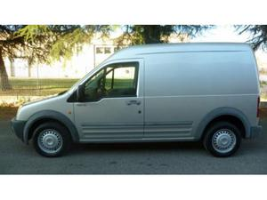 FORD Transit Connect 220S 1.8 TDCi cat PC-TN