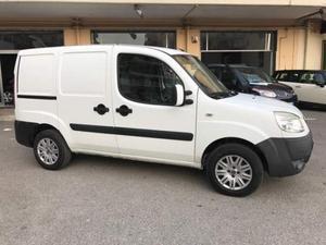 Fiat Doblo V Nat.Pow. PC-TA Cargo.Lami.