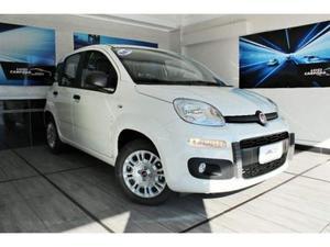 Fiat New Panda 1.3 MJT 95CV EASY KM0