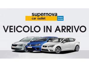 SEAT Leon 1.6 TDI 110 CV DSG ST Start/Stop Business HIGH del