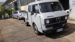 tipoMinivan/Van ALFA ROMEO Alfasud cc