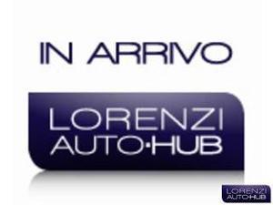 Audi a6 3.0 tdi 245 cv quattro s tronic ambiente adaptive