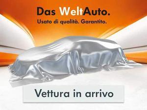 Kia Sportage 1.7 CRDI VGT 2WD Cool