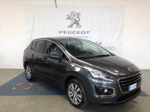 Peugeot  BlueHDi 120 S&S Business