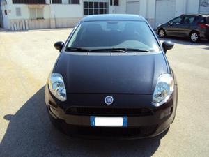 Fiat Punto Evo 1.3 MJT 85CV ACTIVE -