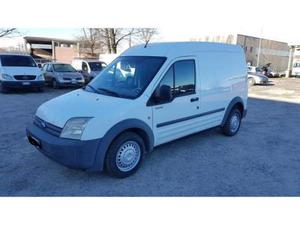 Ford Transit Connect 230L 1.8 TDCi/110CV PL-T TETTO ALTO