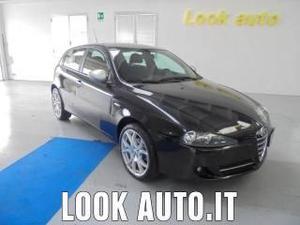 Alfa romeo  jtd - 120cv - moving