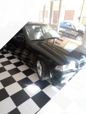 BMW depoca cc 6 cilindri