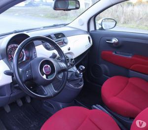 Fiat  Multijet 16V 95 CV