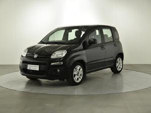 Fiat Panda Panda 1.3 MJT 95 CV SES Easy