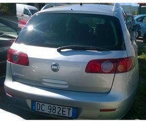 Fiat Croma 1.9 MJT 150 CV Anno