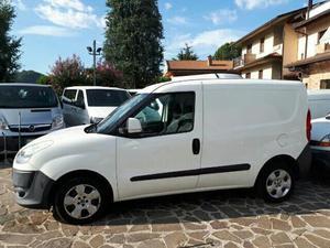 Trucks-Lkw Fiat Furgone coiventato