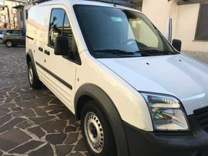 Ford Transit Connect ford transit tourneo/connect