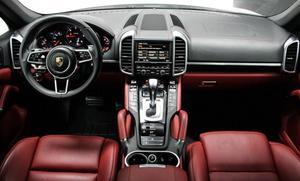 Porsche cayenne porsche cayenne gts diesel