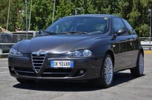 Alfa romeo  jtdm (120cv) 3 porte 2oo7 garanzia