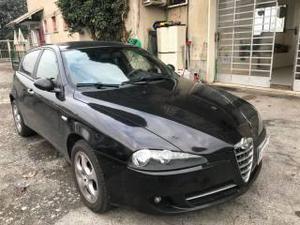 Alfa romeo v ts ( porte moving gpl