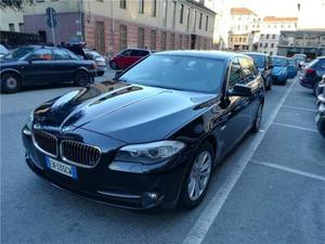 BMW 530 Serie 5 (F10/F11) xDrive 258CV Touring Futura
