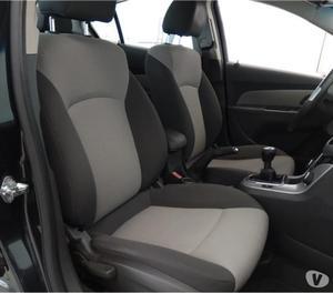 Chevrolet Cruze 2.0