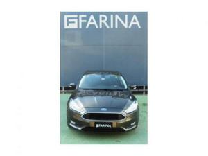 FORD Focus 1.5 TDCI 120CV PLUS
